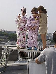 2012/5/17写メの画像(西川瑞希に関連した画像)