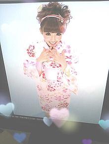 2012/5/17写メの画像(浴衣に関連した画像)