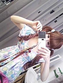 ♡2012/5/20コーデの画像(ルフィーに関連した画像)