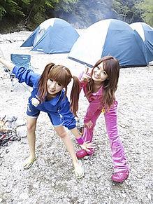 2012/5/23写メの画像(みずきてぃに関連した画像)