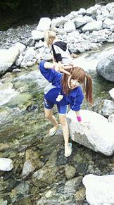 2012/5/23写メ(popteen撮影)の画像(ジャージに関連した画像)