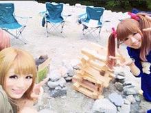 2012/5/23写メ(神奈川)(popteen撮影)の画像(ジャージに関連した画像)