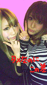 2012/1/17写メの画像(みゆきてぃに関連した画像)