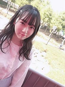 2019/3/20写メ(栃木)の画像(栃木に関連した画像)