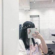 2019/3/23写メの画像(ルフィーに関連した画像)