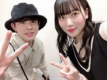 2019/3/30写メ(福岡)の画像(めんずに関連した画像)