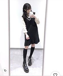♡2019/3/30コーデ(福岡)(金額)の画像(ルフィーに関連した画像)