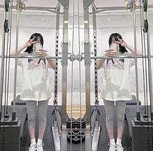 2019/4/7写メの画像(ルフィーに関連した画像)