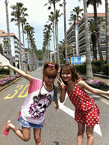 2012/6/3写メの画像(西川瑞希に関連した画像)