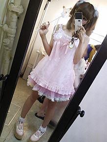 2012/6/6写メの画像(ルフィーに関連した画像)