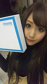 2012/1/30写メの画像(フェイスケアに関連した画像)