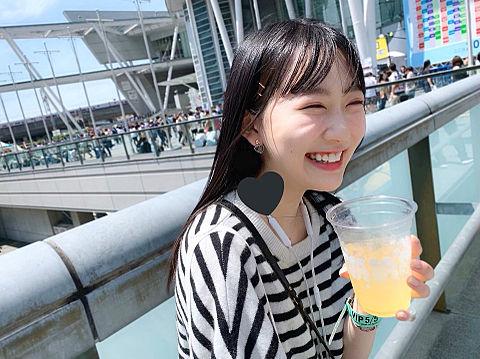 2019/5/5写メ(埼玉)の画像 プリ画像