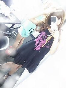 ♡2012/6コーデの画像(ルフィーに関連した画像)