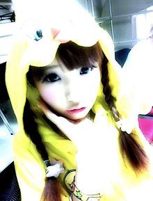 2012/6/22写メの画像(トゥイーティに関連した画像)