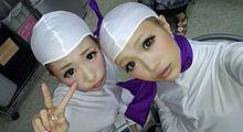 2012/6/27写メ プリ画像