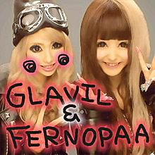 2012/11/10プリクラ(ミーハー女子) プリ画像