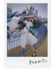 2019/5/21写メ(インスタ)の画像(ドリンクに関連した画像)