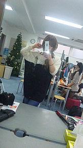 2012/3/8写メの画像(ルフィーに関連した画像)