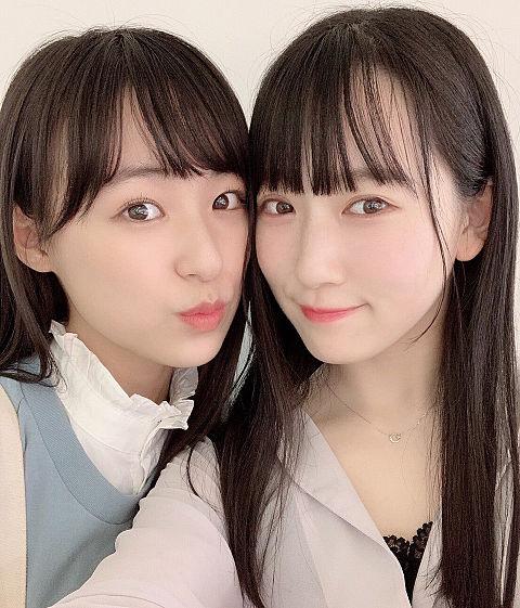 2019/5/26写メの画像 プリ画像