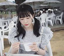 2019/5写メ(栃木)の画像(栃木に関連した画像)