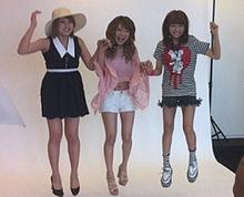 ♡2012/7コーデの画像(みずきてぃに関連した画像)