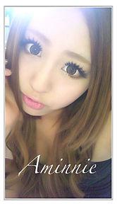 2012/3/20写メ プリ画像