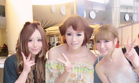 2012/3写メ(タイ)の画像 プリ画像