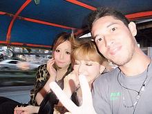2012/3写メ(タイ)の画像(旅行に関連した画像)