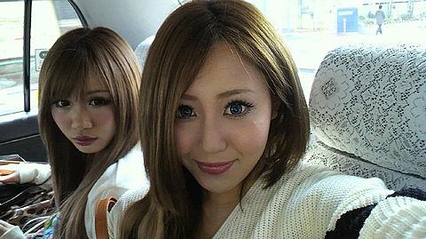 2012/3/28写メの画像 プリ画像