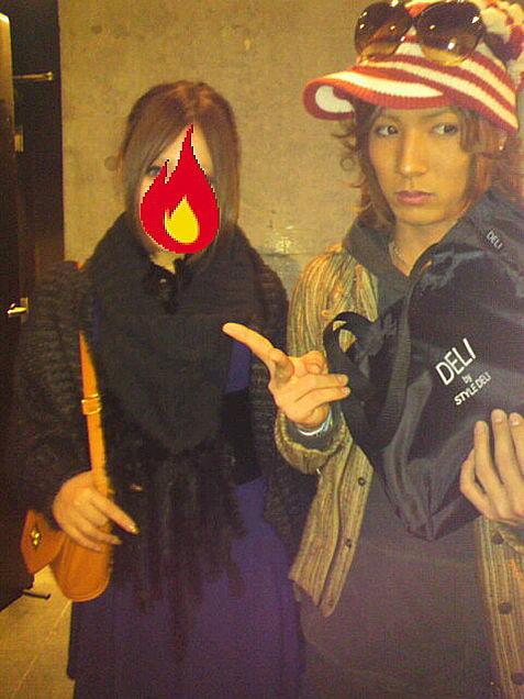 ♡2012/3/28コーデの画像 プリ画像