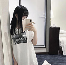 ☆2019/6/5コーデの画像(コーデに関連した画像)