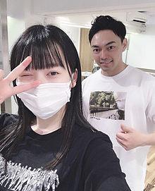 2019/6/8写メ(インスタ) プリ画像