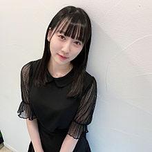 2019/6/10写メ(インスタ) プリ画像