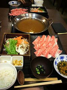 2012/3/31ディナー(東京・銀座)の画像(銀座に関連した画像)