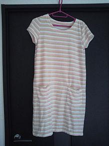 2012/3/31 GU(ジーユー)の画像(半袖ワンピースに関連した画像)