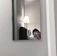 2019/6/16写メ(インスタ) プリ画像