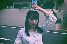 2019/6/19写メ プリ画像