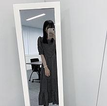 ♡2019/6/25コーデ(インスタ) プリ画像