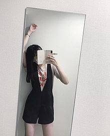♡2019/6/26コーデ(インスタ) プリ画像