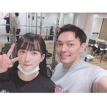 2019/6/27写メ(インスタ) プリ画像