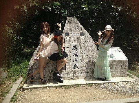2012/7/29写メ(沖縄)の画像 プリ画像