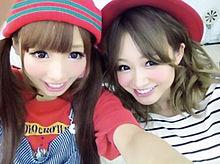 2012/8/2写メ プリ画像