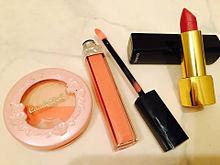 Candy Doll、Dior、CHANELの画像(dollに関連した画像)