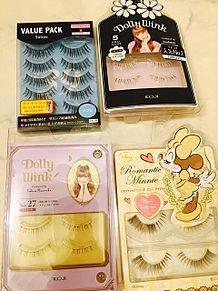 Dolly wink、Romantic minne(ドンキ)の画像(つーちゃんプロデュースに関連した画像)