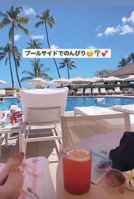 2019/7/14(ハワイ)の画像(7/14に関連した画像)