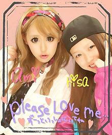 2012/4/16プリクラ(LADY BY TOKYO) プリ画像