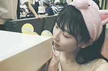 2019/7/15写メ(インスタ) プリ画像