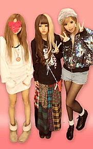 2012/10/30プリクラ(ミーハー女子)の画像(ぴーすポーズに関連した画像)