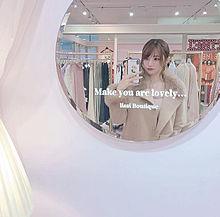 2018/11/20 lissi Boutique展示会(原宿)の画像(ルフィーに関連した画像)