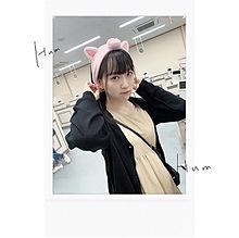 2019/7/15写メの画像(ゆらゆらに関連した画像)